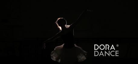 锐影企业宣传片-朵拉舞蹈